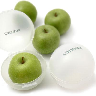 Carema fruktbox