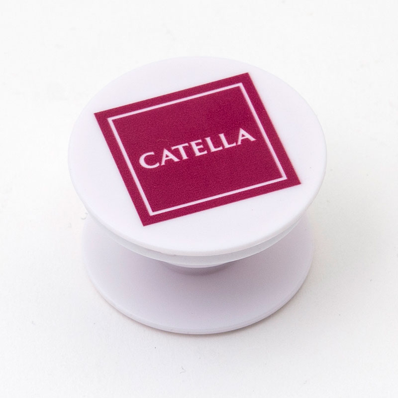Catella mobilhallare