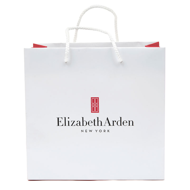 ElizabethArden kasse 1