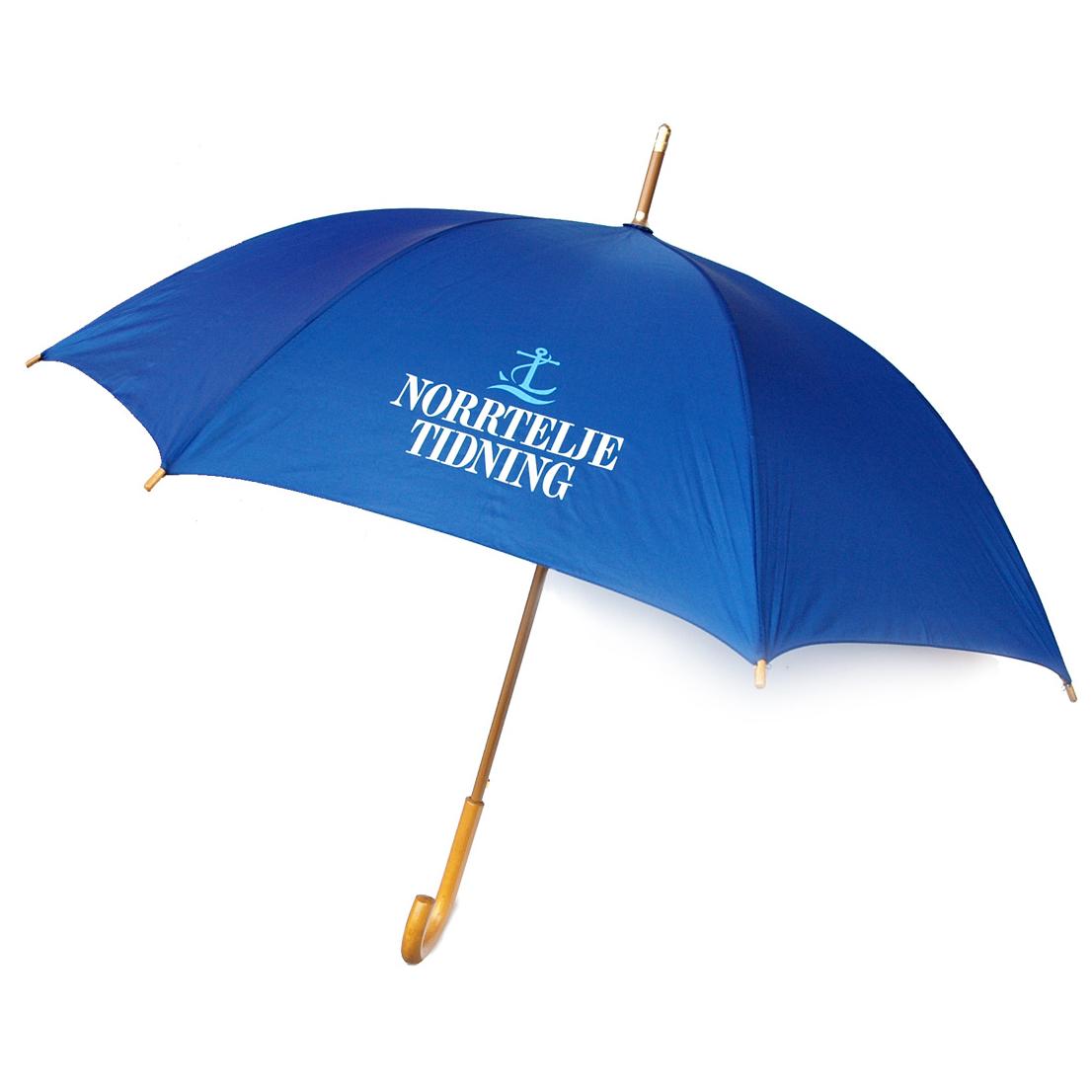 Norrtelje Paraply