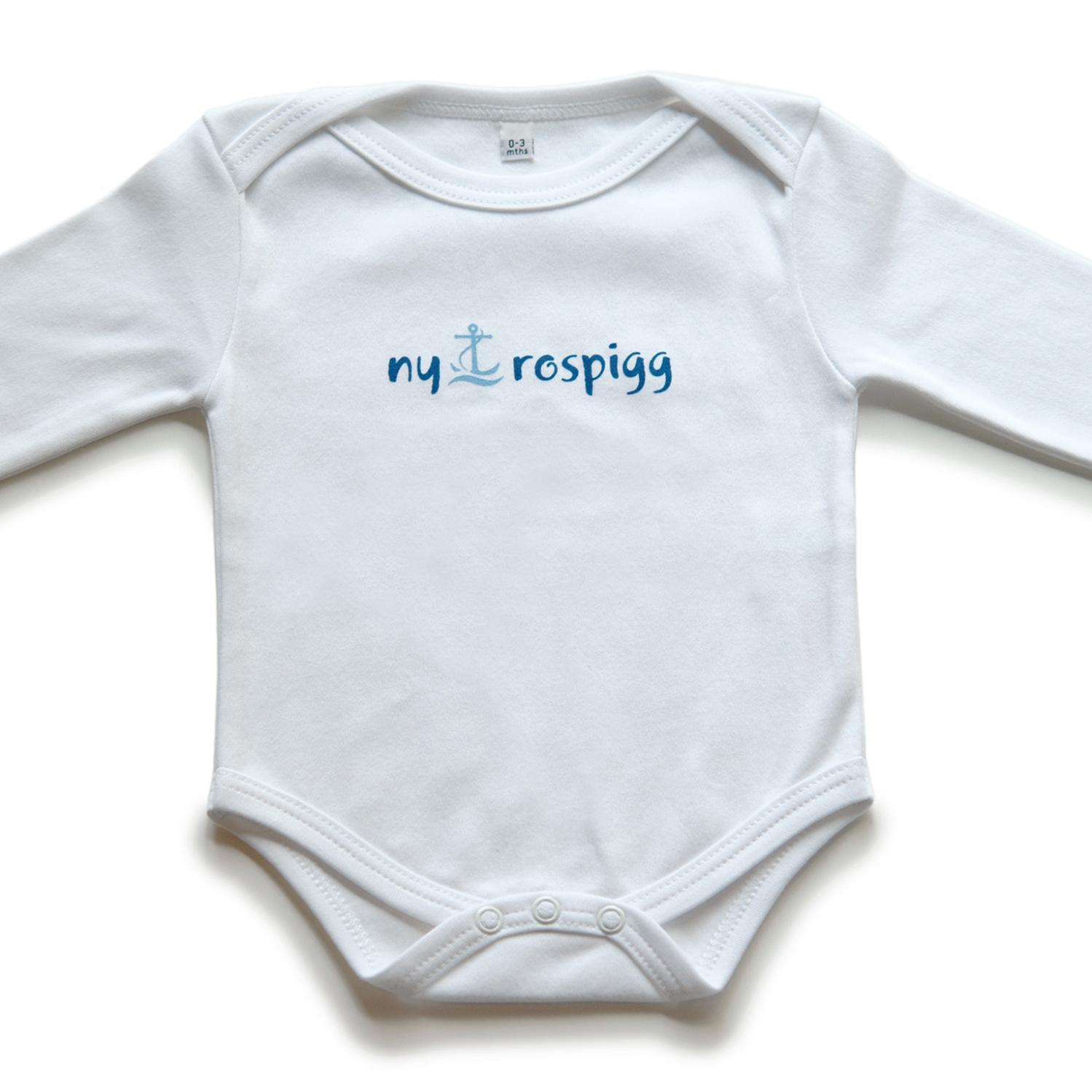 NorrteljeTidning babybody