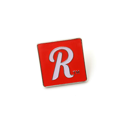 Revent pin