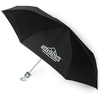 Stardoll paraply