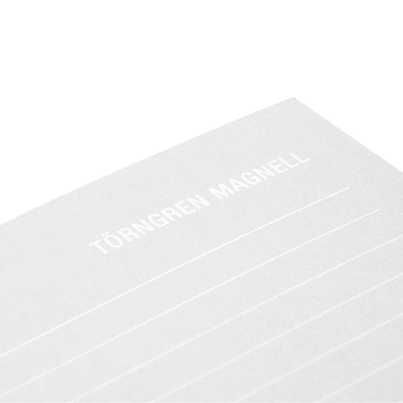 TörngrenMagnell block 2