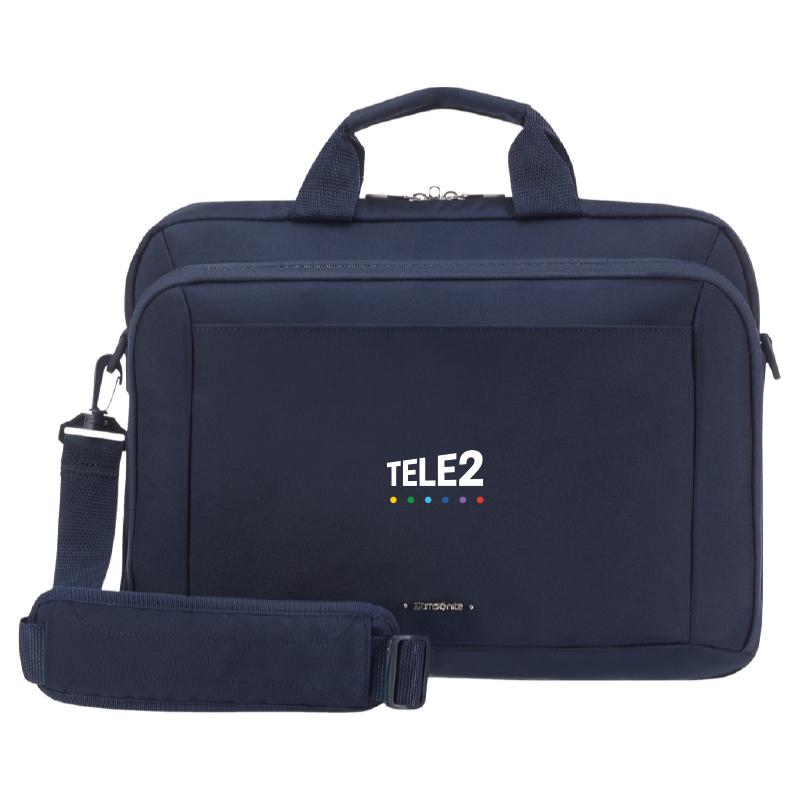 Tele2 laptopvaska