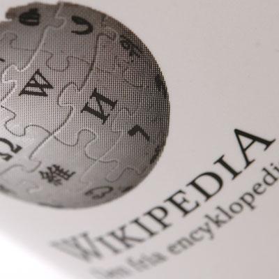 Wikipedia mugg zoom