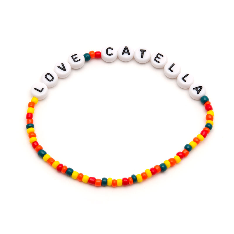 catella armband
