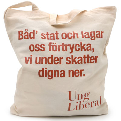 ung liberal kasse