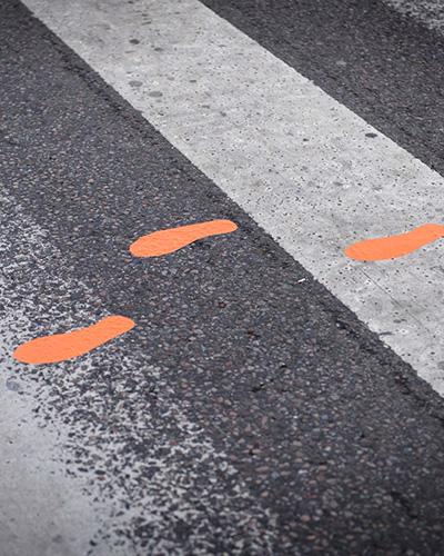 Styrelseakademien footprints