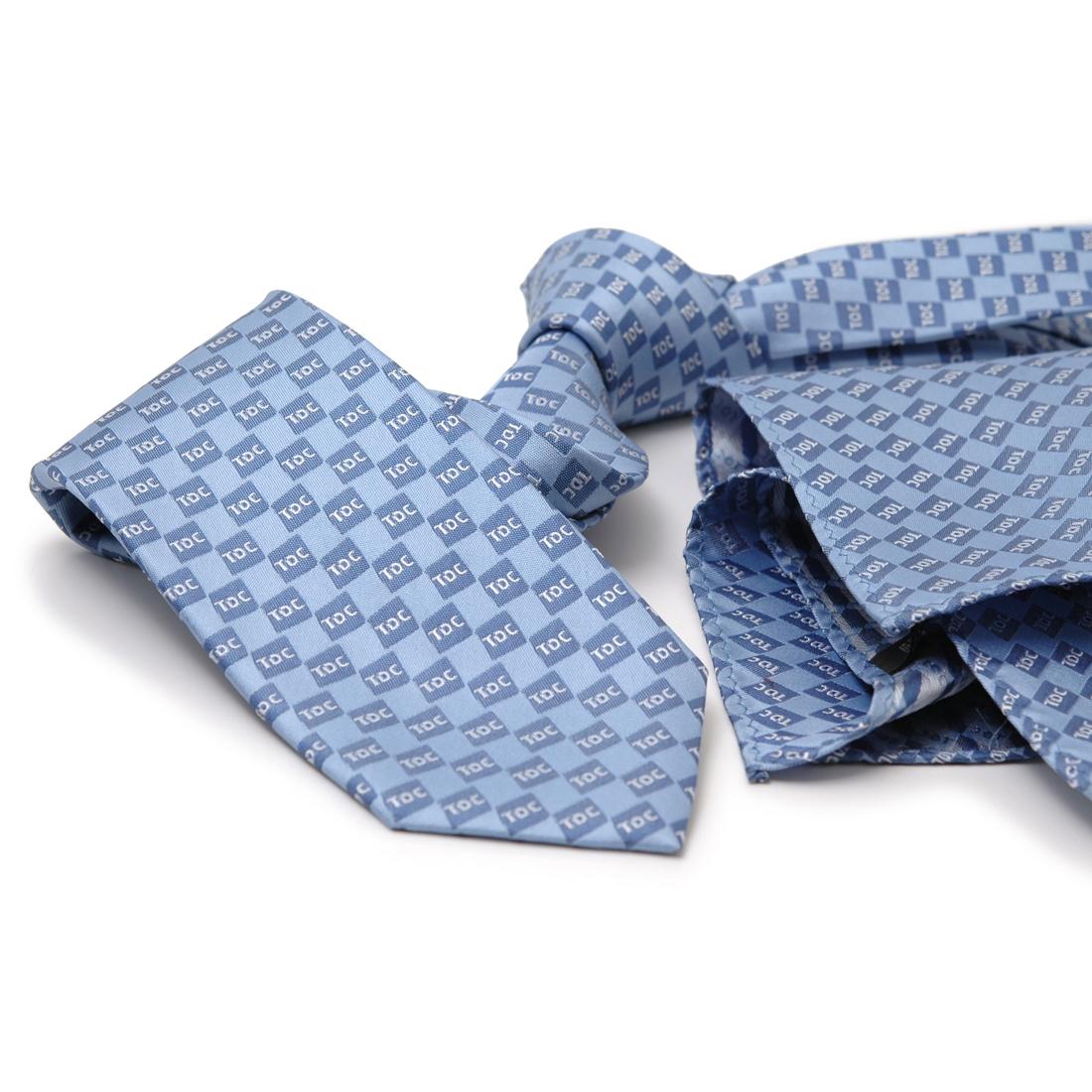 TDC slips nasduk