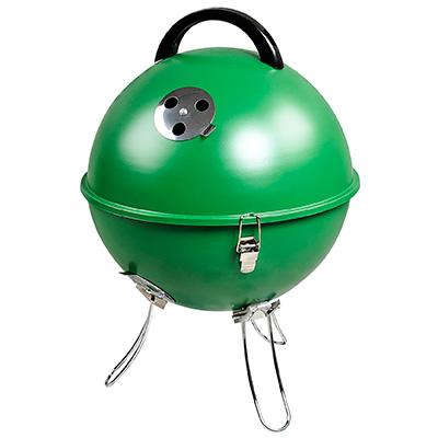 145410 grill takeaway green