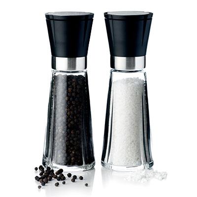15795 salt peppar