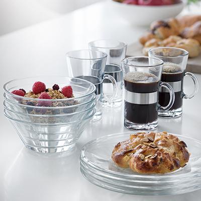 25262 frukostset