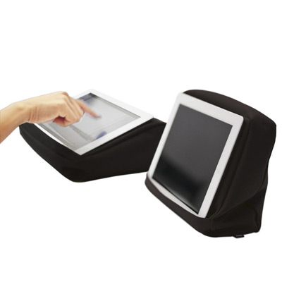 iPad Tabletpillow