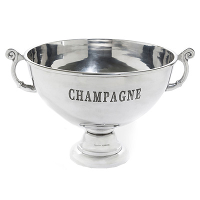 411075 orrefors champagnekylare