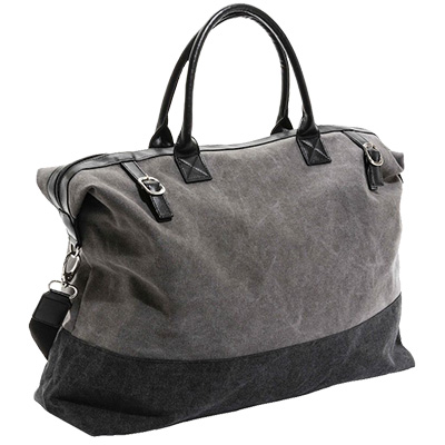411077 weekendbag