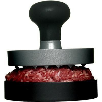 5015152 hamburgerpress