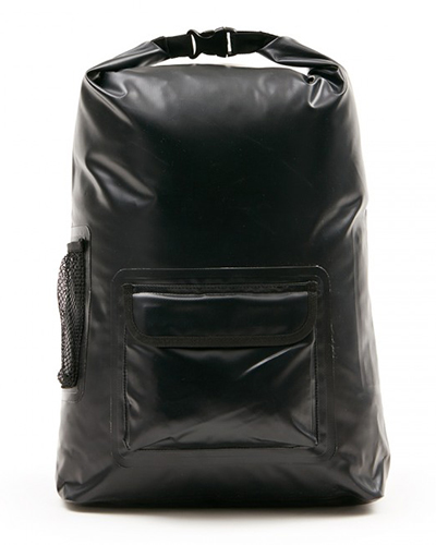 51470 scubabackpack front