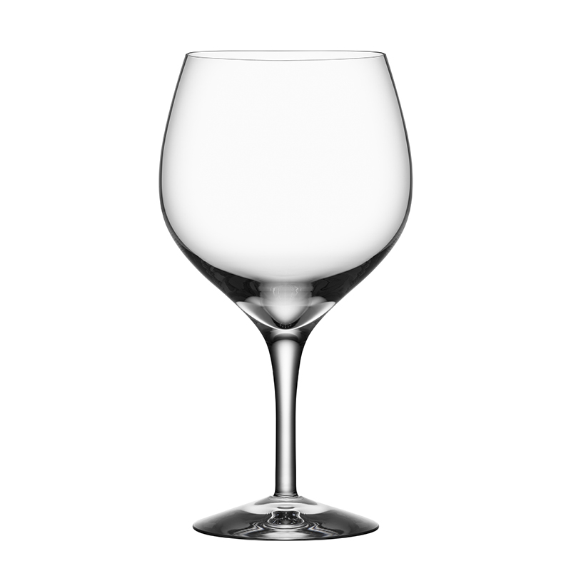 6313001 Gin Tonic