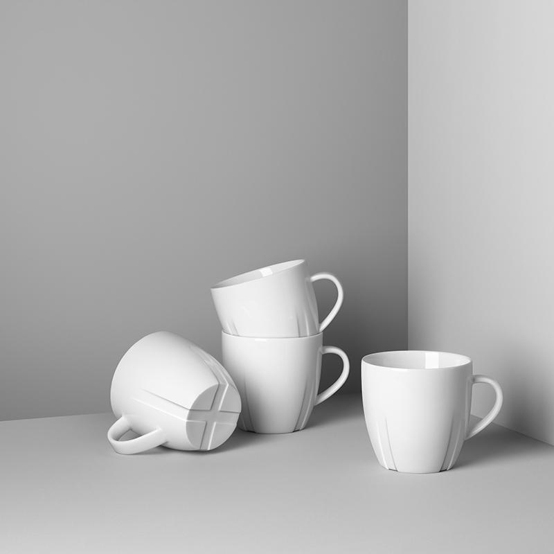 7091805 bruk tea mug 1
