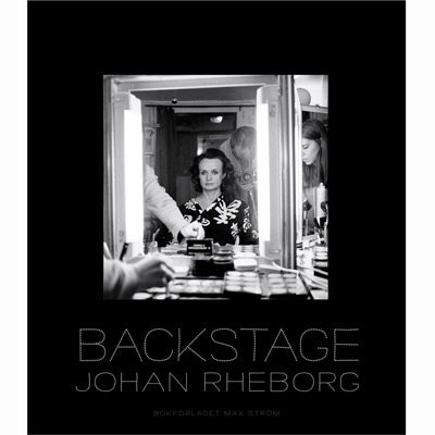 Backstage ISBN9789171262721