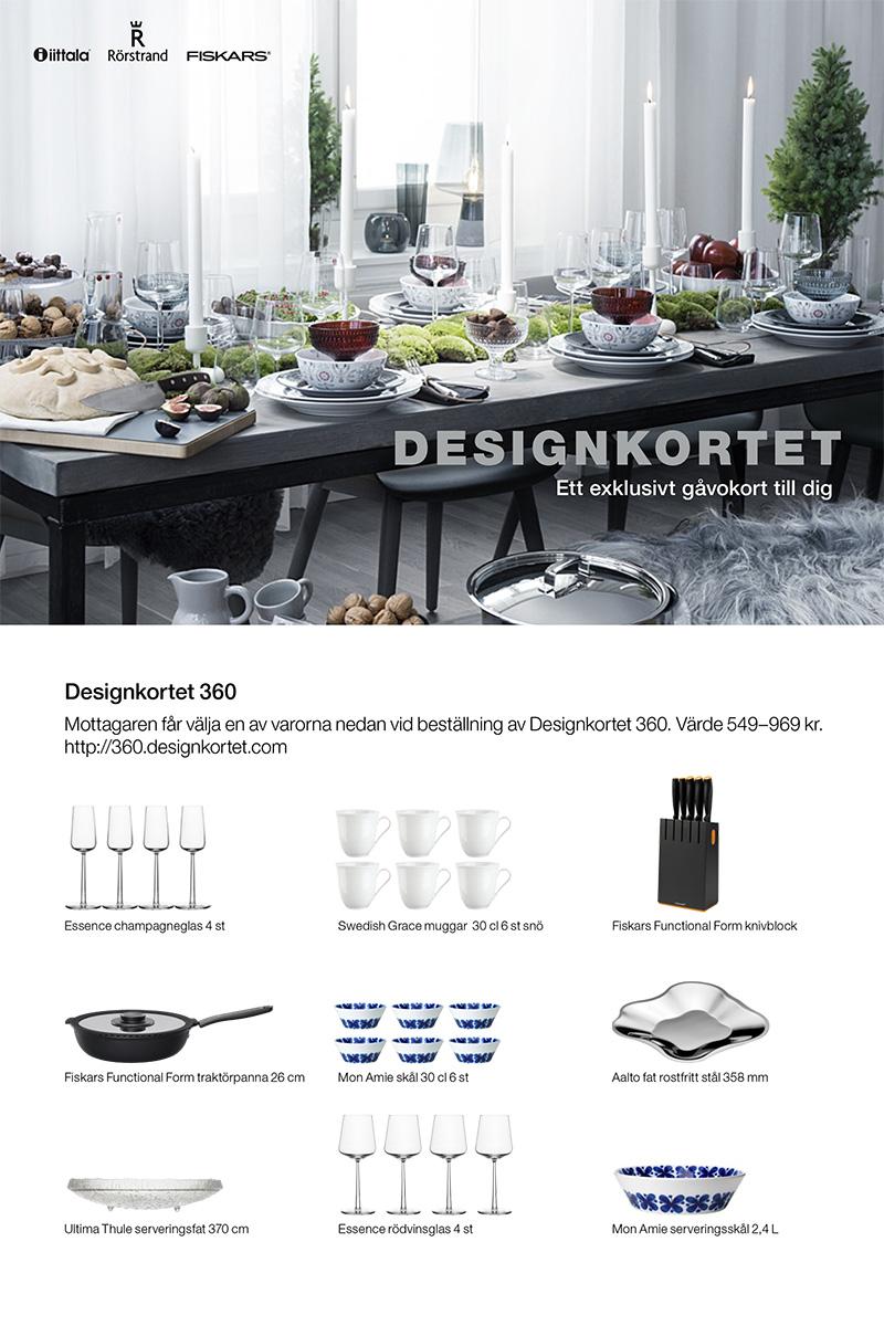 Designkort 360 1
