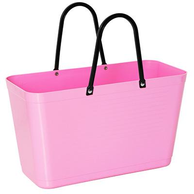 001 hinza bag large pink