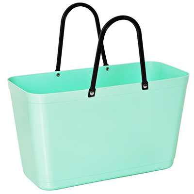 018 hinza bag large mint