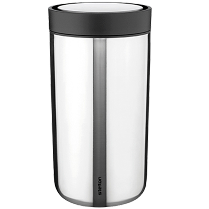 2 stelton to go click steel 2