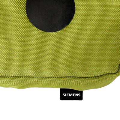 201023 logo Siemens close