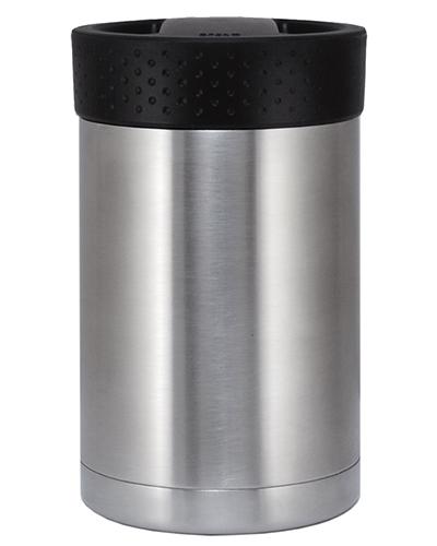 205005(STM 500)