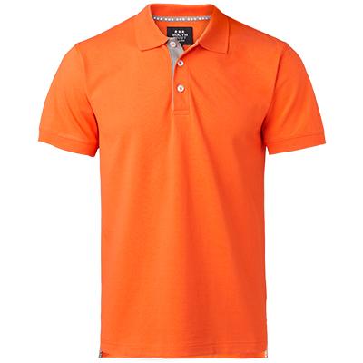 314 47 F orange