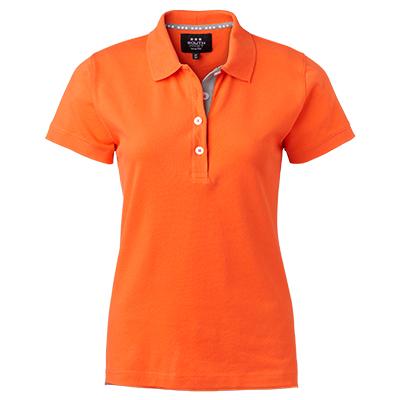315 47 F orange