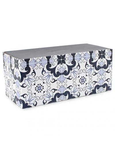 3620 karaffporto box