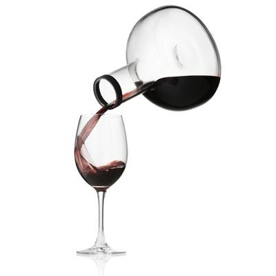4680069 Wine breather 05