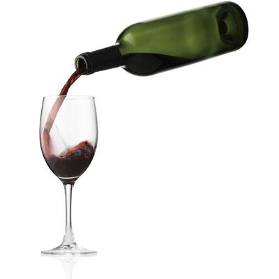 4680069 Wine breather 06