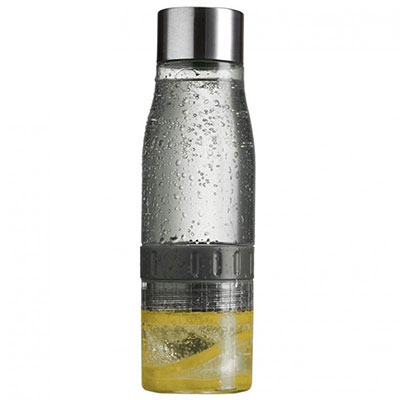 50843 Tastebottle fruity grey