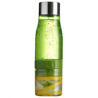 50844 Tastebottle fruity green