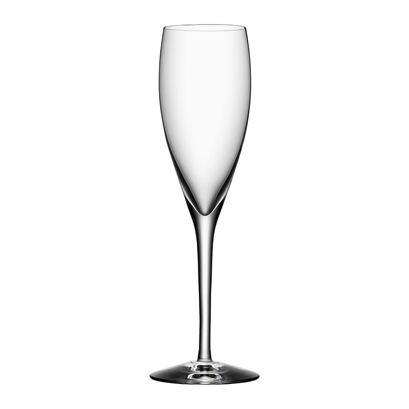 6310101 More Champagne