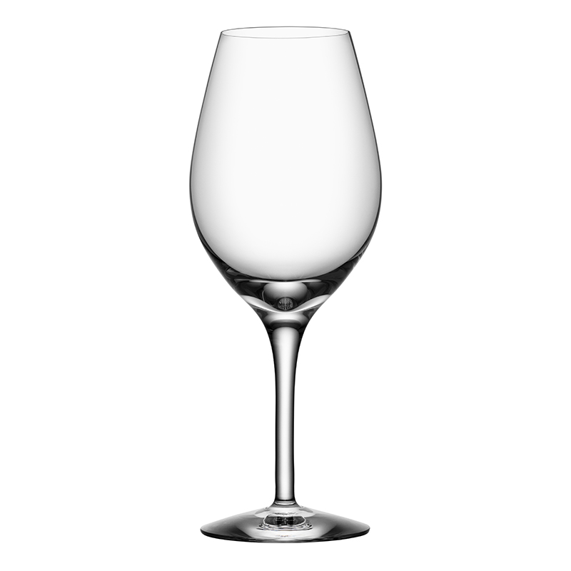 6310102 More Vin