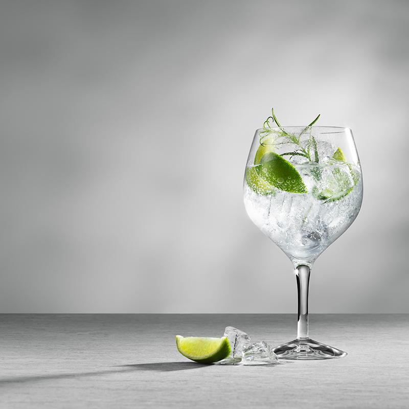 6313001 Gin Tonic 2