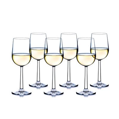 6pack glas grand cru vitvin 25361