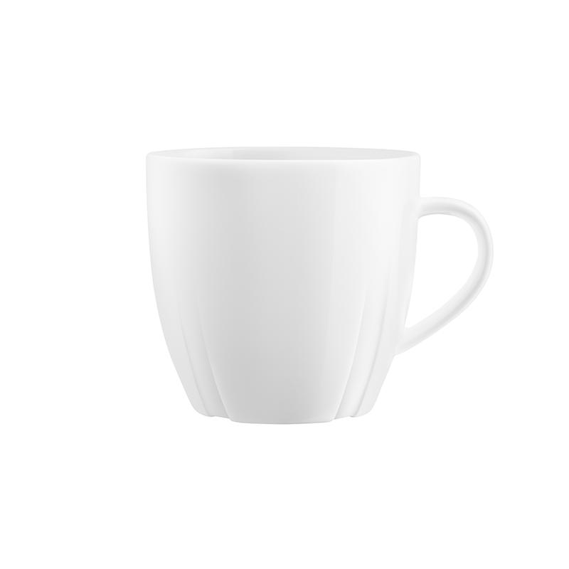7091805 bruk tea mug 2