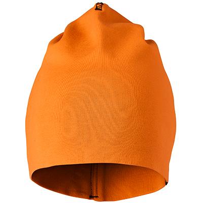 793 47 F orange