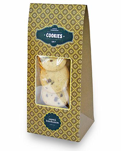 7sorter cookies