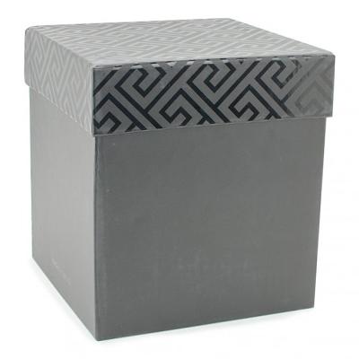 8127 lausanne box