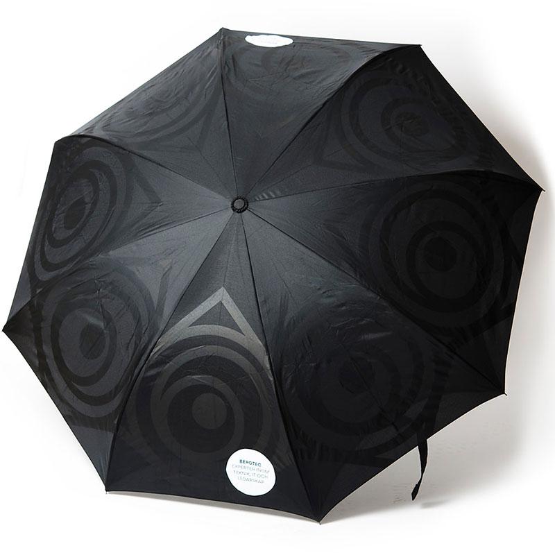 Berotec paraply