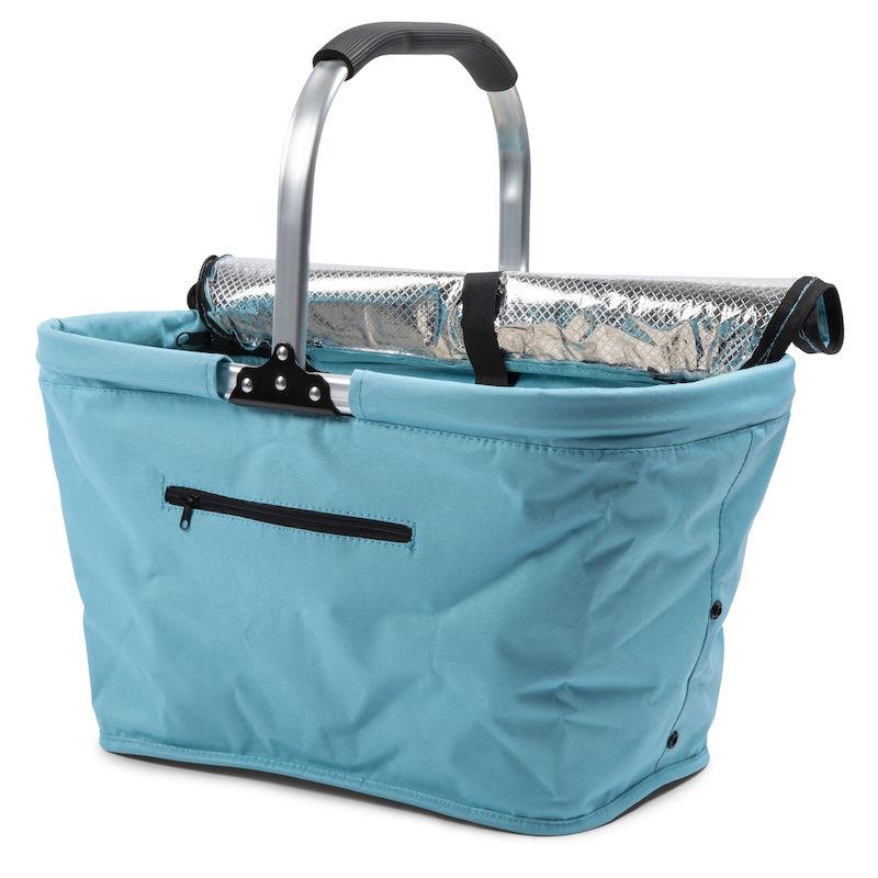Carry kylkorg  turkos