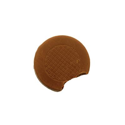 Chokladbit