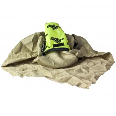 Compack Handduk 2